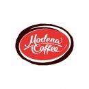 Кофе Мodena Сoffee