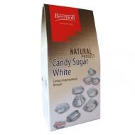 Сахар леденцовый белый (350г)