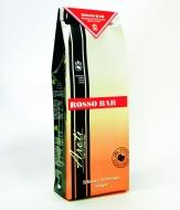 Кофе в зернах Aroti Rosso Bar (Ароти Россо Бар) 1 кг, вакуумная упаковка