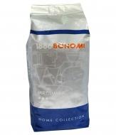 Bonomi Macumba (Бономи Макумба) кофе в зернах (1кг), вакуумная упаковка (доставка кофе в офис)