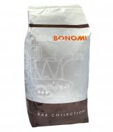 Bonomi Special Bar (Бономи Специал Бар) кофе в зернах (1кг), вакуумная упаковка (доставка кофе в офис)