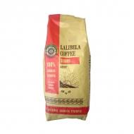 Кофе в зернах Lalibela Coffee Sidamo Sun (Лалибела кофе Сидамо сан) 500 г, вакуумная упаковка