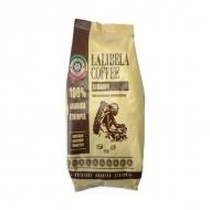 Кофе в зернах Lalibela Coffee Sidamo washed (Лалибела кофе Сидамо) 500 г, вакуумная упаковка