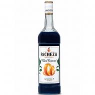 Сироп RICHEZA (Ричеза) Блю Кюрасао 1 л