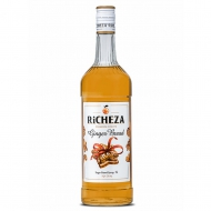 Сироп RICHEZA (Ричеза) Имбирный пряник 1 л