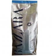 Bazzara Costarica (Бадзара Костарика), плантационный кофе в зернах (1кг)