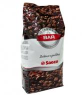 Saeco Bar (Саеко Бар), кофе в зернах (1кг), вакуумная упаковка