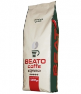 Кофе молотый Beato Classico (F), Фараон (Беато Классико), 1кг, вакуумная упаковка